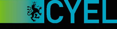 CYEL 2018